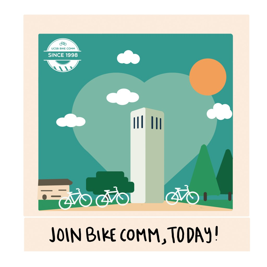 Join Bike Comm Today - RGB
